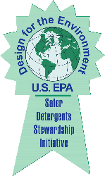 us epa design for the environment.png